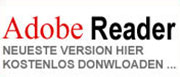 AdobeReader hier downloaden